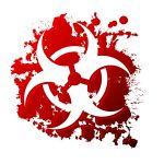 Hazardous Medical Waste Disposal Services