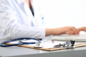 Medical Industry OPIMs
