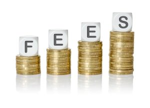 Avoid hidden fees to get the most out of a medical waste service provider.