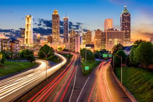 Disposing and Sharps Containers in Atlanta