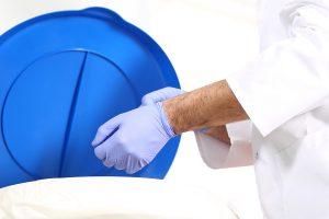 medical waste procedures in san antonio