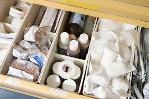 Medical Waste Pros Miami