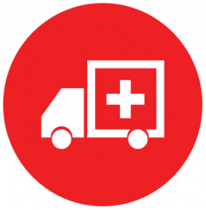 medical_waste_disposal_icon