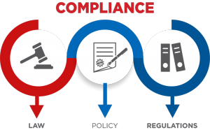 medical_waste_compliance_law_policy_regulations