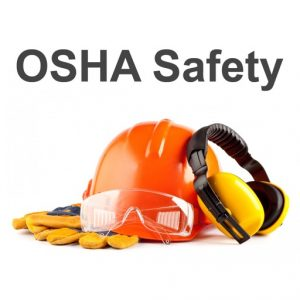 OSHA_Audits