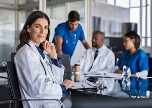 Why You Need to Have a HIPAA Training Program in Place